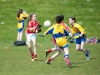 U12-Ladies-Football-Blitz-30042011_118