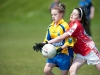 U12-Ladies-Football-Blitz-30042011_119