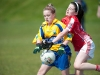 U12-Ladies-Football-Blitz-30042011_120