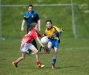 U12-Ladies-Football-Blitz-30042011_122