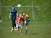 U12-Ladies-Football-Blitz-30042011_123