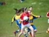 U12-Ladies-Football-Blitz-30042011_125