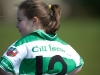 U12-Ladies-Football-Blitz-30042011_126
