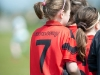 U12-Ladies-Football-Blitz-30042011_127