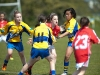 U12-Ladies-Football-Blitz-30042011_130