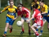U12-Ladies-Football-Blitz-30042011_131