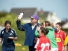 U12-Ladies-Football-Blitz-30042011_136