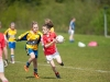 U12-Ladies-Football-Blitz-30042011_137