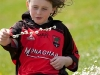 U12-Ladies-Football-Blitz-30042011_142