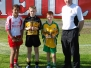 U12 Skills Final 2008