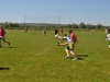 tyrone-v-donegal-u-15-1
