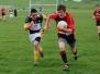 U15 Football Blitz - 17-05-2008