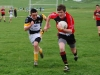 U15 Football Blitz - 17-05-2008