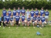 cavan-u16s