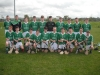 fermanagh-u16s