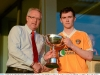 U21Hurling Championship Final 2012