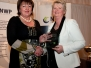 Ulster Camogie Awards 2011