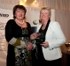ulster-camogie-awards-2011_001