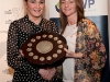 ulster-camogie-awards-2011_007
