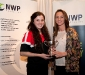 ulster-camogie-awards-2011_008