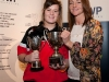 ulster-camogie-awards-2011_010