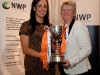 ulster-camogie-awards-2011_011