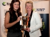ulster-camogie-awards-2011_012