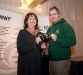 ulster-camogie-awards-2011_013