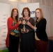 ulster-camogie-awards-2011_014