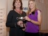 ulster-camogie-awards-2011_015
