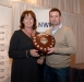 ulster-camogie-awards-2011_016
