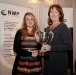 ulster-camogie-awards-2011_017