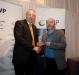 ulster-camogie-awards-2011_018
