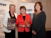 ulster-camogie-awards-2011_020