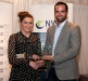 ulster-camogie-awards-2011_021