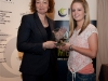 ulster-camogie-awards-2011_023