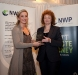 ulster-camogie-awards-2011_024