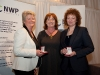 ulster-camogie-awards-2011_025