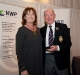 ulster-camogie-awards-2011_026