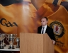ulster-club-launch-2011_001