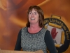ulster-club-launch-2011_003