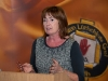 ulster-club-launch-2011_005