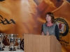 ulster-club-launch-2011_006