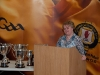 ulster-club-launch-2011_007