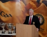 ulster-club-launch-2011_010