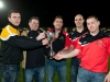 ulster-club-launch-2011_024