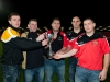ulster-club-launch-2011_025