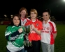 ulster-club-launch-2011_026