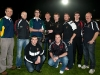 ulster-club-launch-2011_038