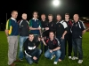 ulster-club-launch-2011_039